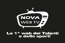 Nova WebTV