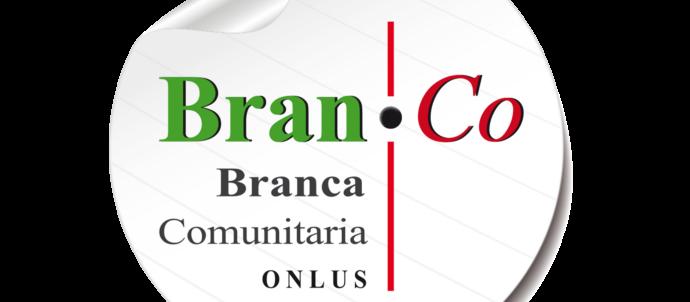 Bran-Co Branca Comunitaria Onlus